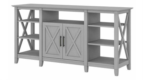 """TV Stands Bush Furniture TV Stand for 65"""" TV"""