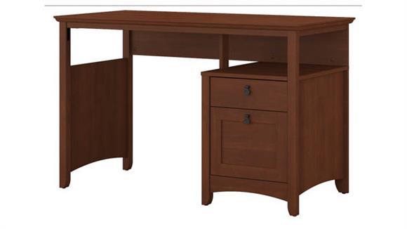 Computer Desks Bush Furniture Computer Desk with Drawers