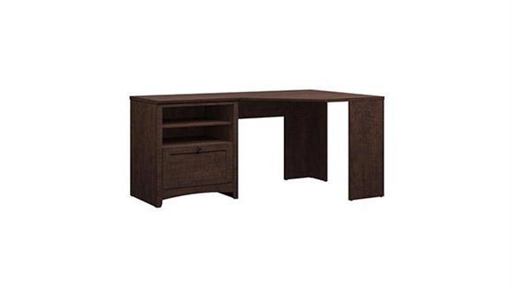 Corner Desks Bush Furniture Corner Desk