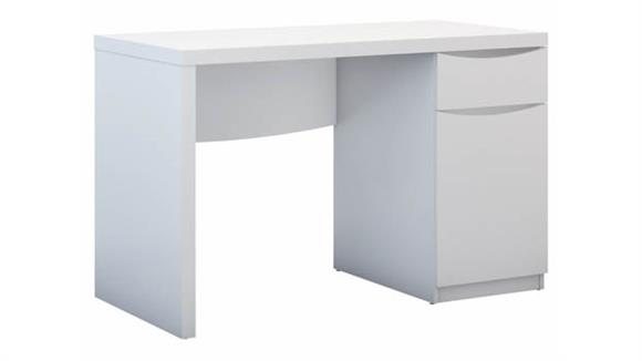 Computer Desks Bush Furniture Computer Desk