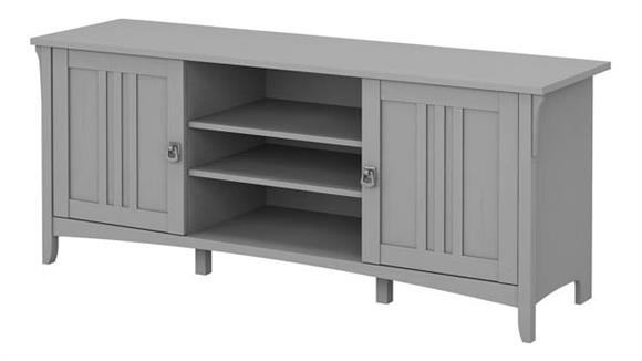 "TV Stands Bush Furniture 60""W TV Stand for 65"" TV"