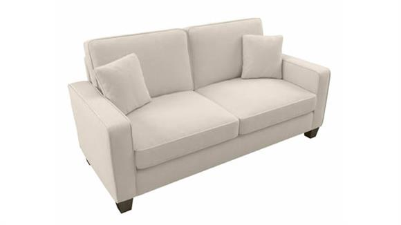 "Sofas Bush Furniture 73""W Sofa"
