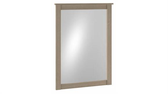 Mirrors Bush Furniture Mirror