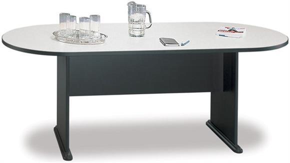 Conference Tables Bush Furniture 7