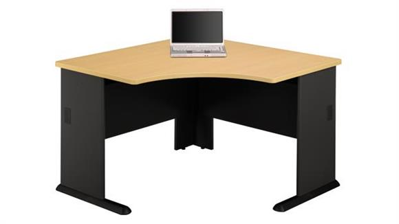Corner Desks Bush Furniture Modular Corner Desk