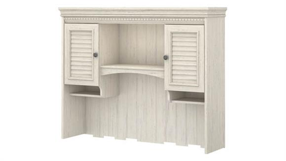 Hutches Bush Furniture Hutch