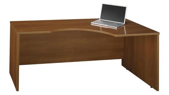 Corner Desks Bush Furniture Right Corner Desk Module