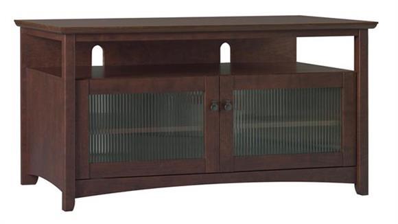 TV Stands Bush Furniture Buena Vista TV Stand
