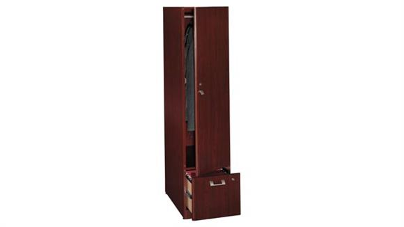 Storage Cabinets Bush Furniture Tall Storage Tower