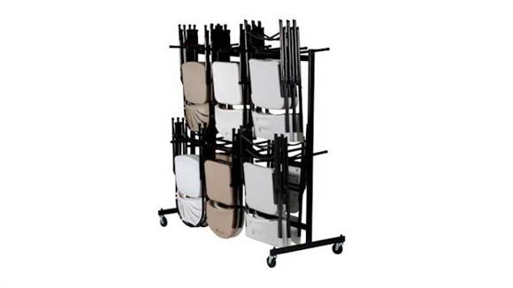 Folding Chairs Correll Folding Chair Truck