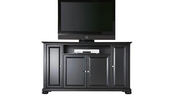 "TV Stands Crosley  Alexandria 60"" TV Stand"