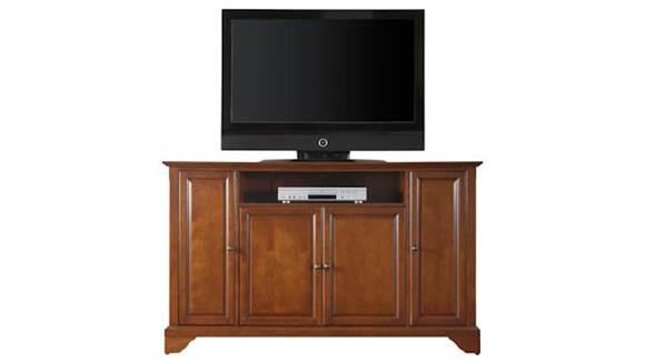 "TV Stands Crosley  LaFayette 60"" TV Stand"