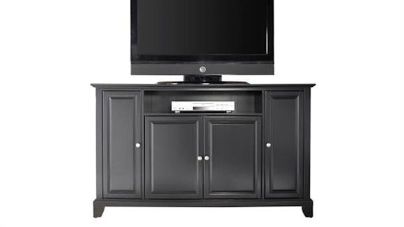 """TV Stands Crosley  Newport 60"""" TV Stand"""
