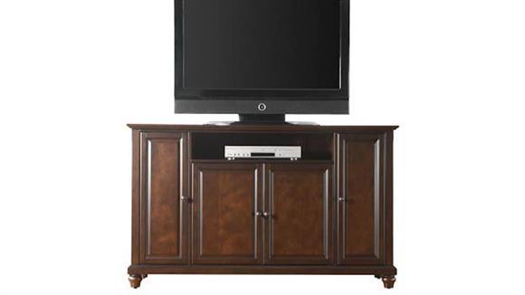 "TV Stands Crosley  Cambridge 60"" TV Stand"