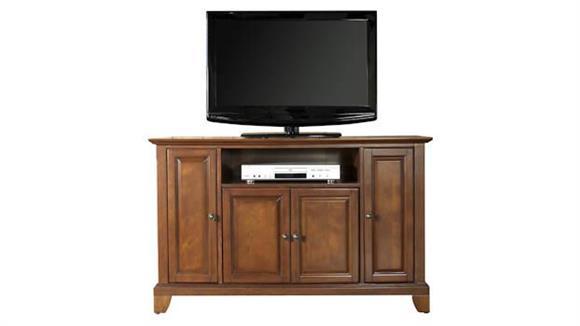 """TV Stands Crosley  Newport 48"""" TV Stand"""