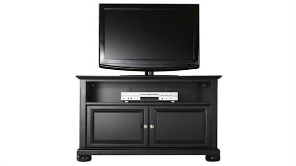 "TV Stands Crosley  Alexandria 42"" TV Stand"