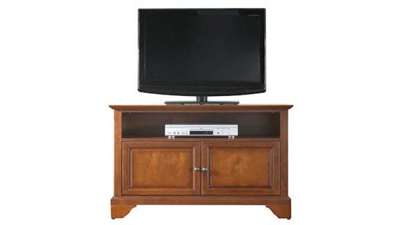 "TV Stands Crosley  LaFayette 42"" TV Stand"