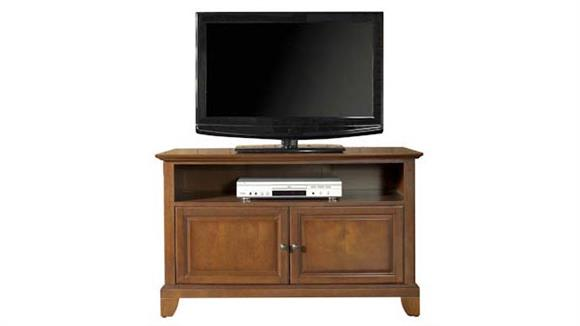 "TV Stands Crosley  Newport 42"" TV Stand"
