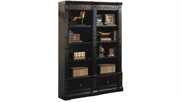 Bookcases Coaster Furniture Combination Bookcase