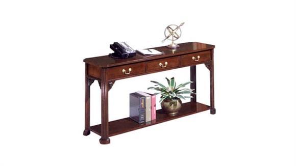 Sofa Tables DMI Office Furniture Rectangular Sofa Table