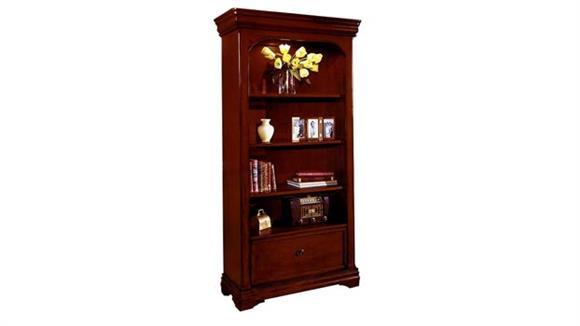 Bookcases DMI Office Furniture File Bookcase