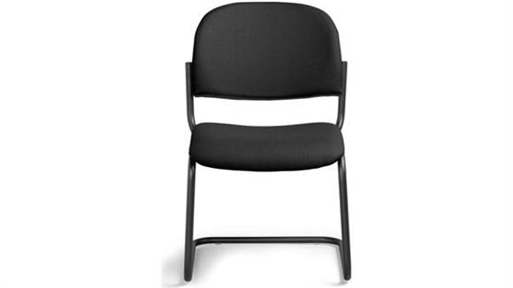 Side & Guest Chairs Dauphin Seatwise Side Chair