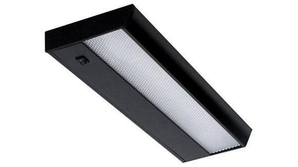 "Desk Lamps ESI Ergonomic Solutions Under Cabinet Light for 48"" Cabinets"