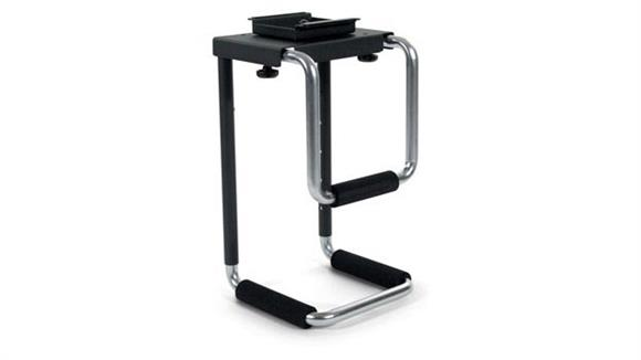 CPU Holders / Carts ESI Ergonomic Solutions Easy Adjust CPU Holder