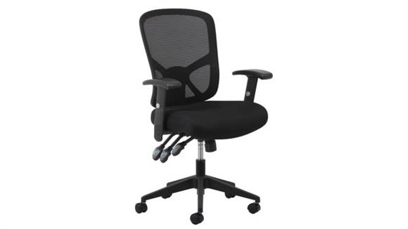 Office Chairs Essentials Task Chair