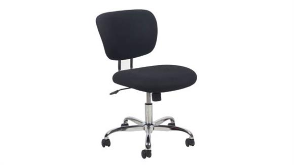 Office Chairs OFM Essentials Task Chair