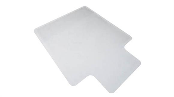 Chair Mats OFM Essentials Chairmat for Hard Floors