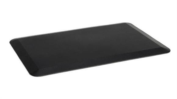 """Chair Mats OFM Essentials Anti-Fatigue Comfort Mat, 30""""W x 20""""D"""