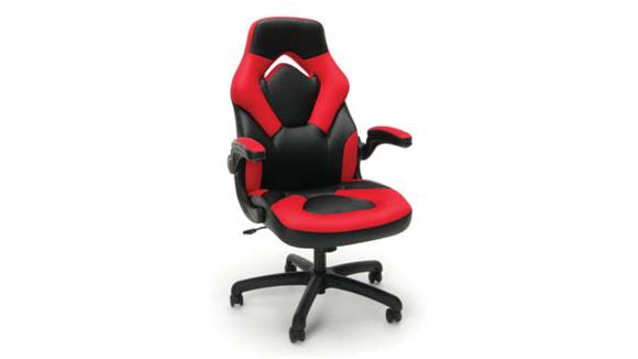 Gaming Chairs OFM Essentials High Back Gaming Chair
