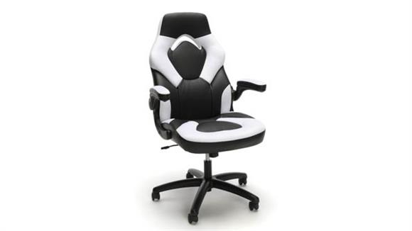 Gaming Chairs Essentials High Back Gaming Chair