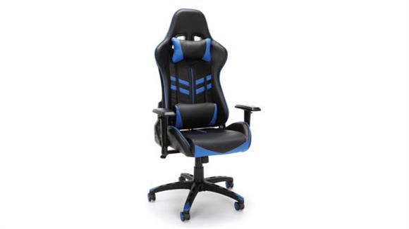 Gaming Chairs OFM Essentials Racing Style Gaming Chair