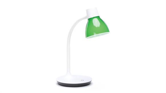Desk Lamps OFM Essentials LED Touch Control Lamp
