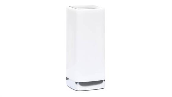 Desk Lamps OFM Essentials LED USB Charging Lamp (16-Pack)