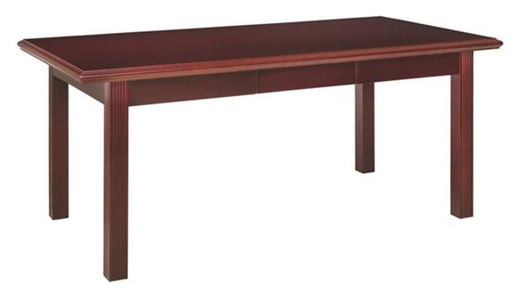 Writing Desks Furniture Design Group Veneer Writing Desk