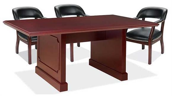 Conference Tables Furniture Design Group 6
