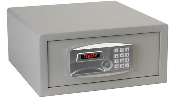 Safes FireKing Laptop Safe