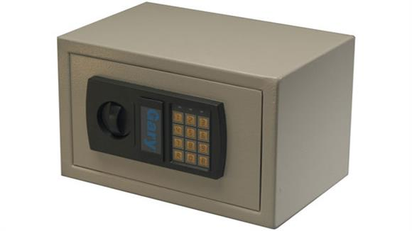 Safes FireKing Personal Safe