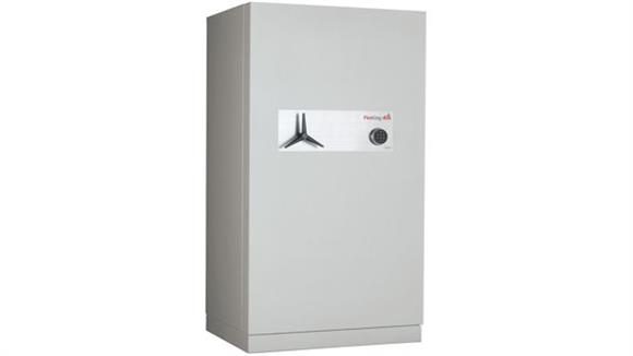 Safes FireKing Extra Wide 2 Hour Fireproof Data Safe
