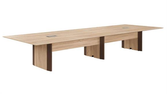 Conference Tables Forward Furniture 12