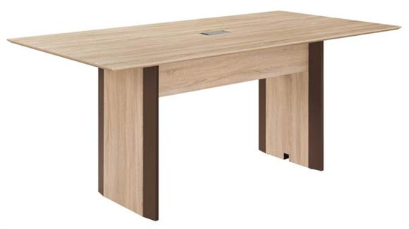 Conference Tables Forward Furniture 8