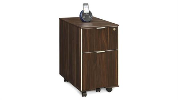 Mobile File Cabinets Forward Furniture Mobile Box/File Pedestal