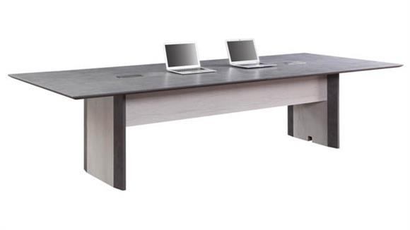 Conference Tables Forward Furniture 10