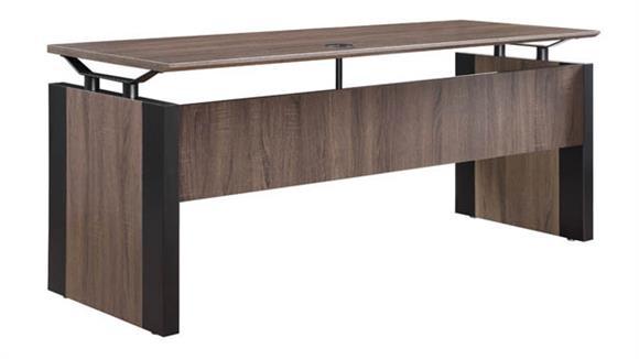 "Office Credenzas Forward Furniture 60""W x 24""D Credenza"