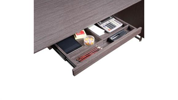 Desk Parts & Accessories Forward Furniture Center Drawer for Desk or Credenza