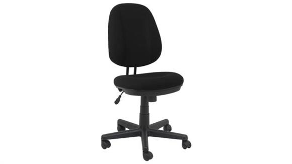 Office Chairs Solution Seating Task Chair