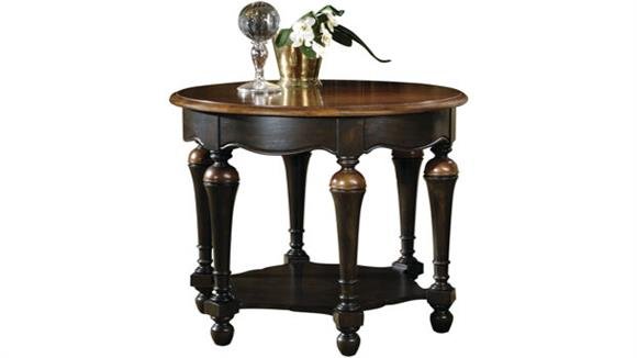 End Tables Hekman Furniture Tall End Table